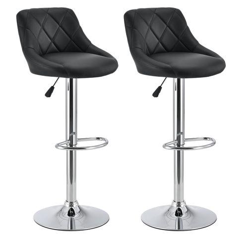 Barová stolička ,,Billstedt