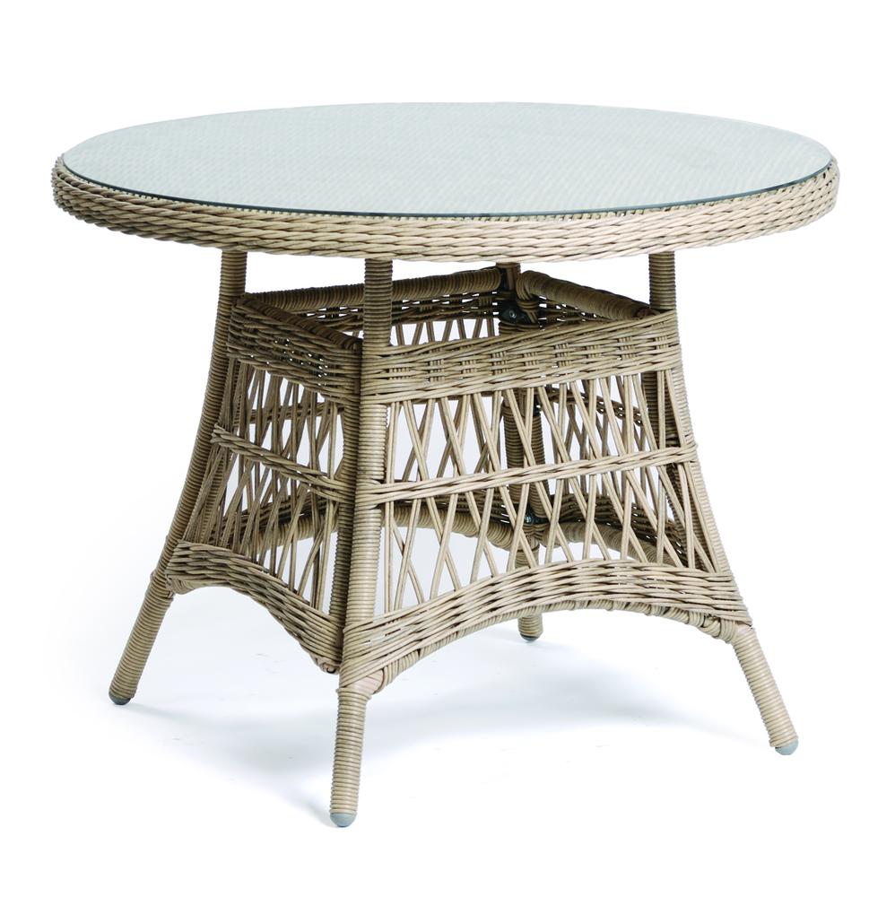 Rojaplast DENVER Stôl 100cm