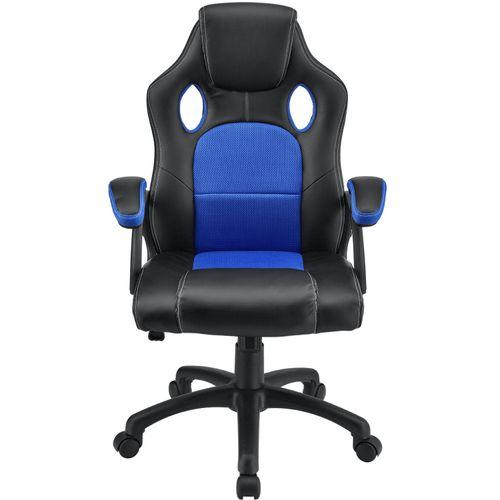 Kancelárska stolička ,,Montreal
