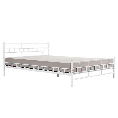 Kovová posteľ ,,Malta