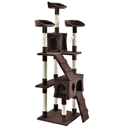 Mačací strom ,,Amy