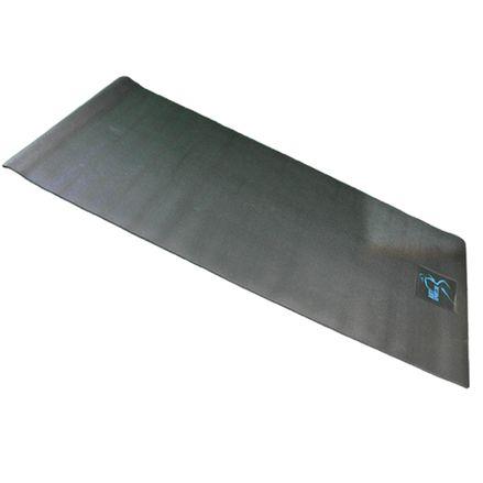 Podložka na cvičenie 200 x 90 cm - hrúbka 6 mm