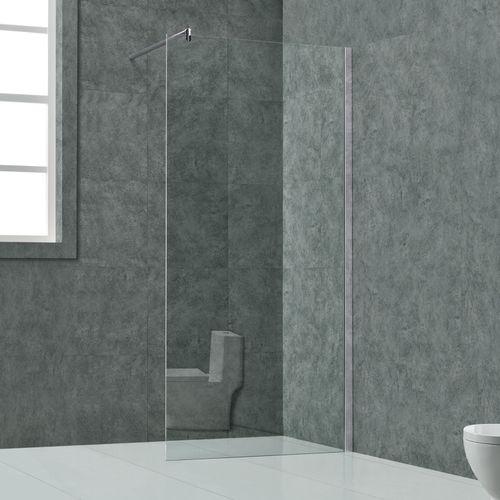 Sprchový kút ,,Faro